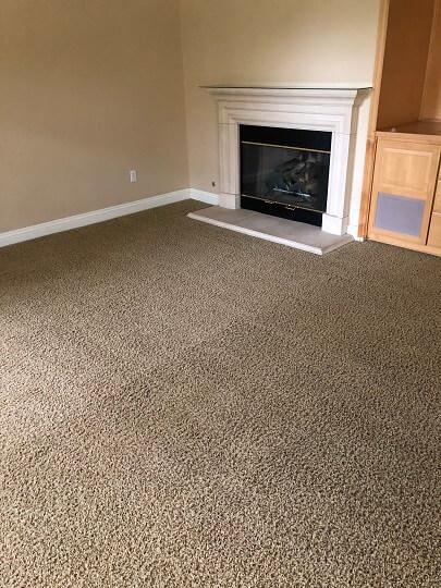 Home El Dorado Carpet Care The Best Carpet Cleaning