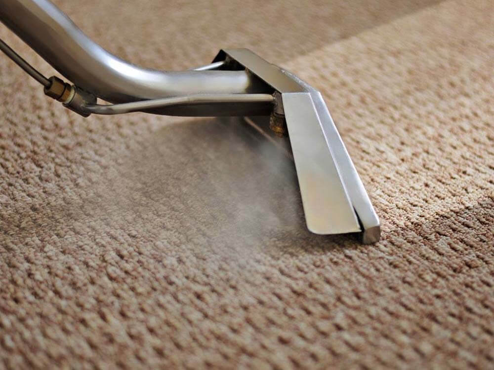 homepage-carpet-clean