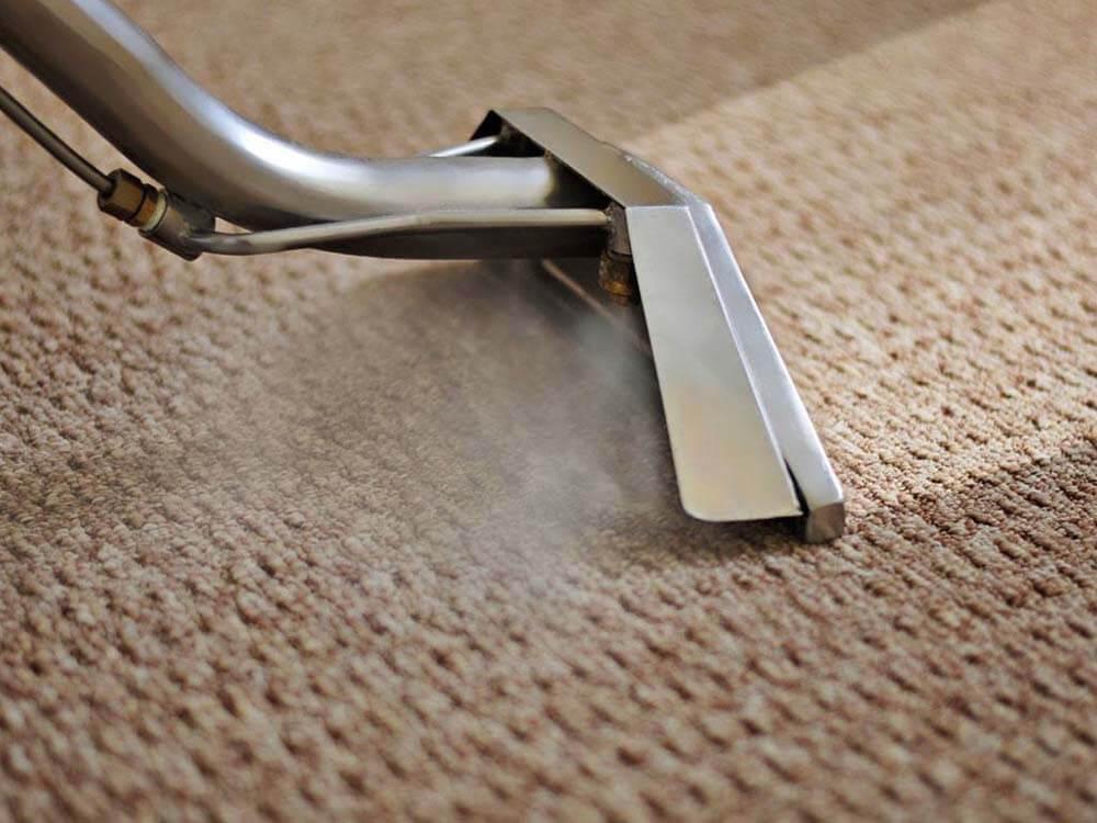 homepage-carpet-clean